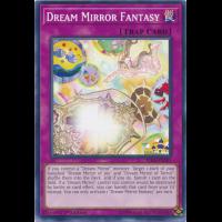 Dream Mirror Fantasy Thumb Nail