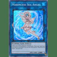Marincess Sea Angel Thumb Nail