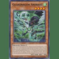 Guardragon Andrake Thumb Nail
