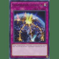 Guardragon Cataclysm Thumb Nail