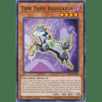 Time Thief Regulator Thumb Nail