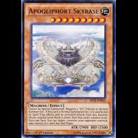 Apoqliphort Skybase Thumb Nail