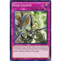 Void Launch Thumb Nail