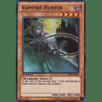 Vampire Hunter Thumb Nail