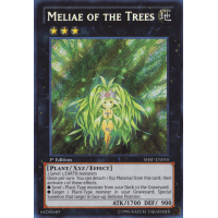 Meliae of the Trees Thumb Nail
