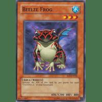 Beelze Frog Thumb Nail