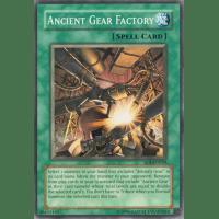 Ancient Gear Factory Thumb Nail