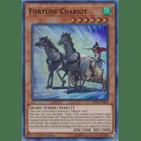 Fortune Chariot Thumb Nail