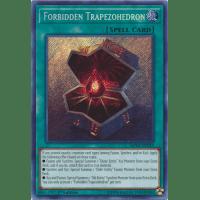 Forbidden Trapezohedron Thumb Nail
