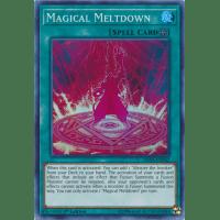 Magical Meltdown Thumb Nail