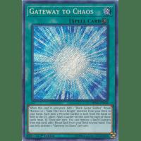 Gateway to Chaos Thumb Nail