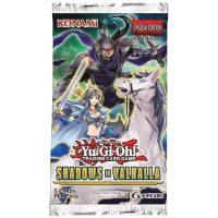 Shadows in Valhalla Booster Pack Thumb Nail