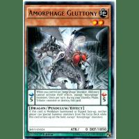 Amorphage Gluttony Thumb Nail