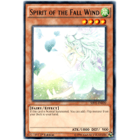 Spirit of the Fall Wind Thumb Nail