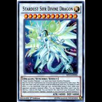 Stardust Sifr Divine Dragon Thumb Nail