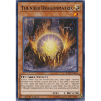 Thunder Dragonmatrix Thumb Nail