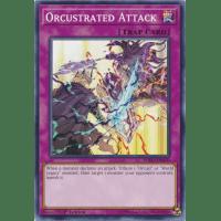 Orcustrated Attack Thumb Nail
