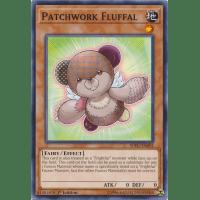 Patchwork Fluffal Thumb Nail