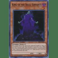 King of the Skull Servants Thumb Nail