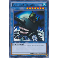Fortress Whale Thumb Nail