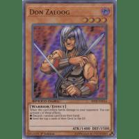 Don Zaloog Thumb Nail