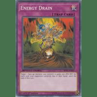 Energy Drain Thumb Nail