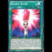 Bound Wand Thumb Nail