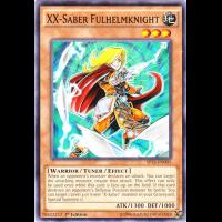 XX-Saber Fulhelmknight Thumb Nail