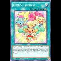Hippo Carnival Thumb Nail