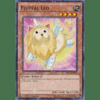 Fluffal Leo Thumb Nail