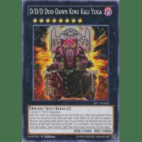 D/D/D Duo-Dawn King Kali Yuga Thumb Nail