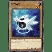 Bitron (Starfoil Rare) Thumb Nail