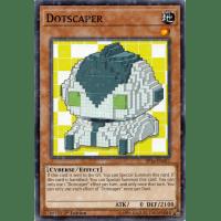 Dotscaper (Starfoil Rare) Thumb Nail
