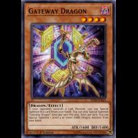 Gateway Dragon Thumb Nail