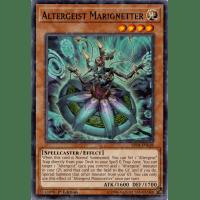 Altergeist Marionetter (Starfoil Rare) Thumb Nail