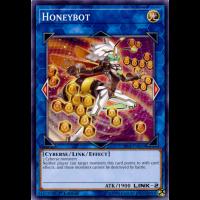 Honeybot Thumb Nail
