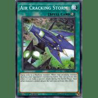 Air Cracking Storm Thumb Nail