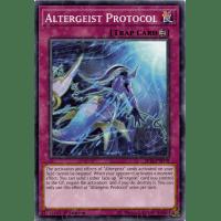 Altergeist Protocol (Starfoil Rare) Thumb Nail