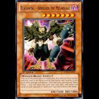 Blackwing - Abrolhos the Megaquake Thumb Nail