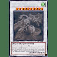 Shooting Star Dragon (Ghost Rare) Thumb Nail