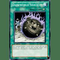 Darkworld Shackles Thumb Nail