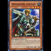 Marauding Captain Thumb Nail