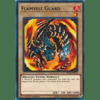 Flamvell Guard Thumb Nail