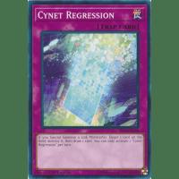 Cynet Regression Thumb Nail