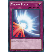 Mirror Force Thumb Nail