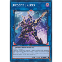 Decode Talker Thumb Nail