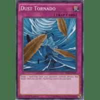 Dust Tornado Thumb Nail