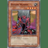 Poison Mummy Thumb Nail