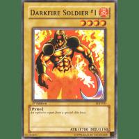 Darkfire Soldier No 1 Thumb Nail