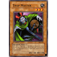 Trap Master Thumb Nail